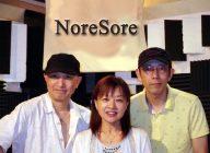 NoreSore-member